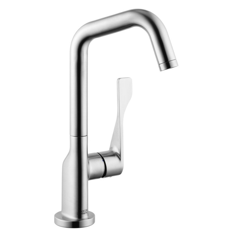 buy axor citterio bar faucet at discount price at kolani kitchen bath in toronto kitchen. Black Bedroom Furniture Sets. Home Design Ideas