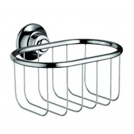 AXOR Montreux Soap Dish Wall Mount
