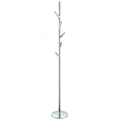 e0f24684df25 Buy AXOR Massaud Free Standing Towel Holder at Discount Price at ...