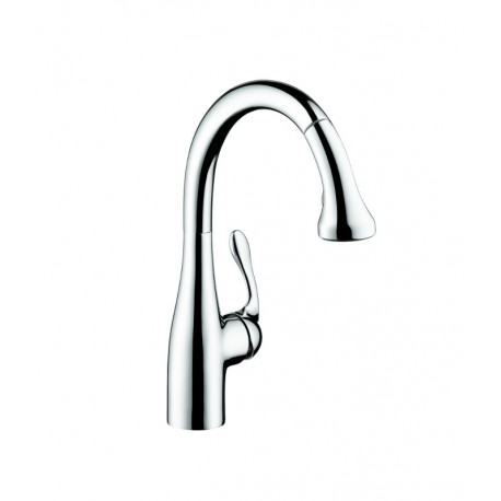 Bristan grub screw scw 04528 besides Delta Bathtub Faucet Repair furthermore B00rv hw6 as well Hansgrohe bath mixer diverter knob chrome 94102000 additionally Gro 19919000. on shower diverter valve product