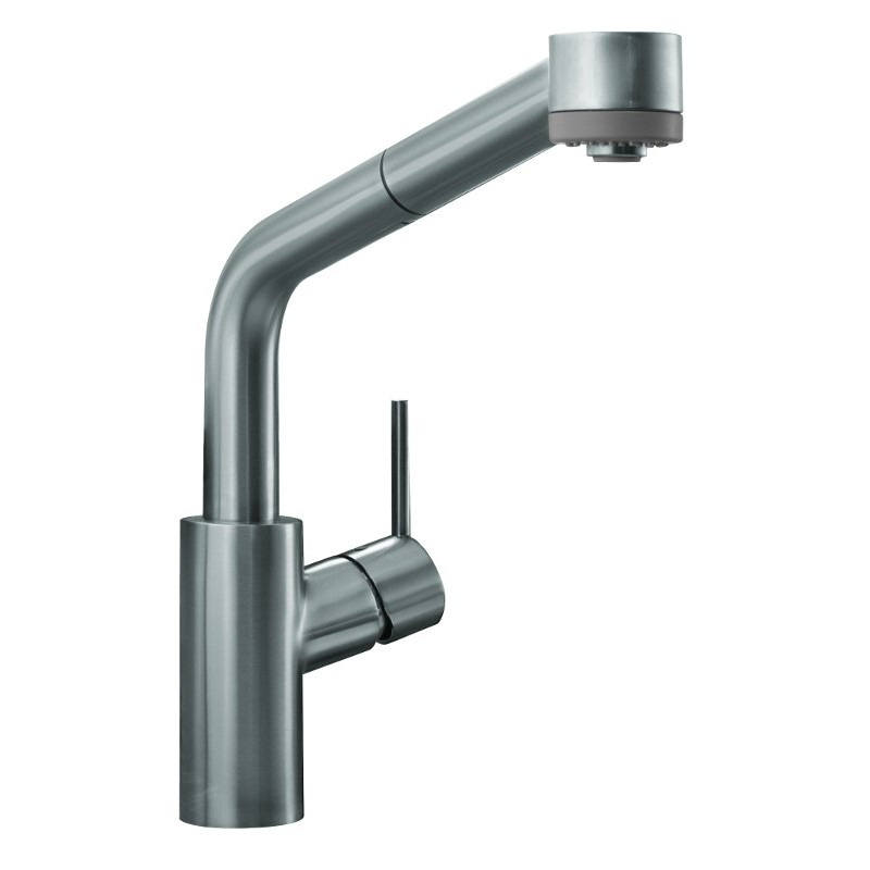 Buy Hansgrohe 04247 0 Hg Talis S Hybrid Kitchen Faucet At Discount Price At K