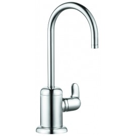 Hansgrohe 04300-0 Hg E Beverage Faucet
