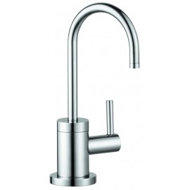 Hansgrohe 04301-0 Hg S Beverage Faucet