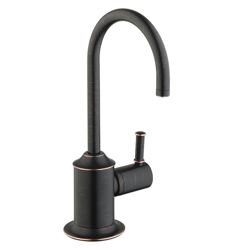 Buy Hansgrohe 04302 0 Hg C Beverage Faucet At Discount
