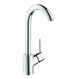 Hansgrohe 04870-0 Hg Talis S Higharc Kitchen Faucet
