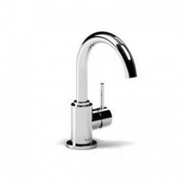 Riobel BO701SS-10 Bora water filter dispenser faucet