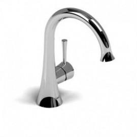 Riobel ED701SS-10 Edge water filter dispenser faucet