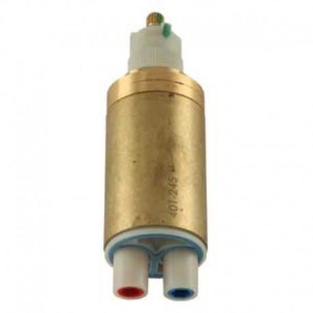 Riobel 0914 Cartridge Kit Type Tp Xx44 94 With Pin