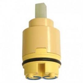 Riobel 401 072 Mono Control Kitchen Faucet Cartridge Kolani