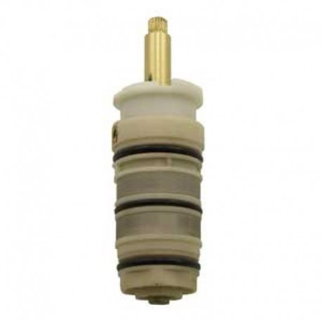 Riobel 401 106 0 5 Thermostatic Cartridge Kolani Kitchen