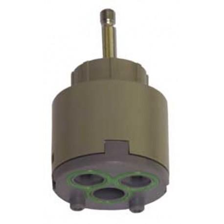 Riobel 401 111 Single Hole Faucet Cartridge Kolani