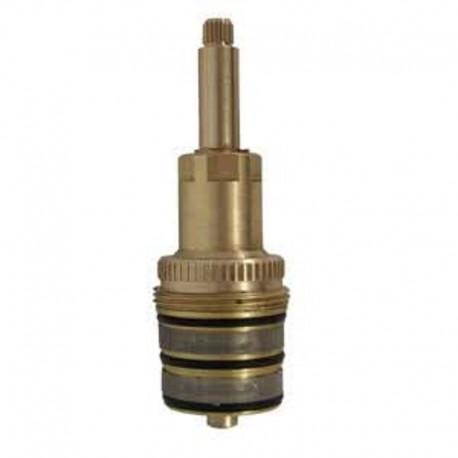 Riobel 401 119 0 5 Thermostatic Cartridge Long Rod