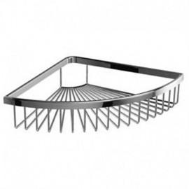 Riobel 262 Corner basket