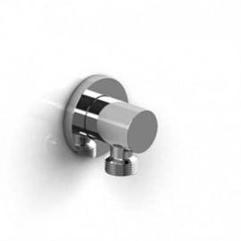 Riobel 710 Elbow supply