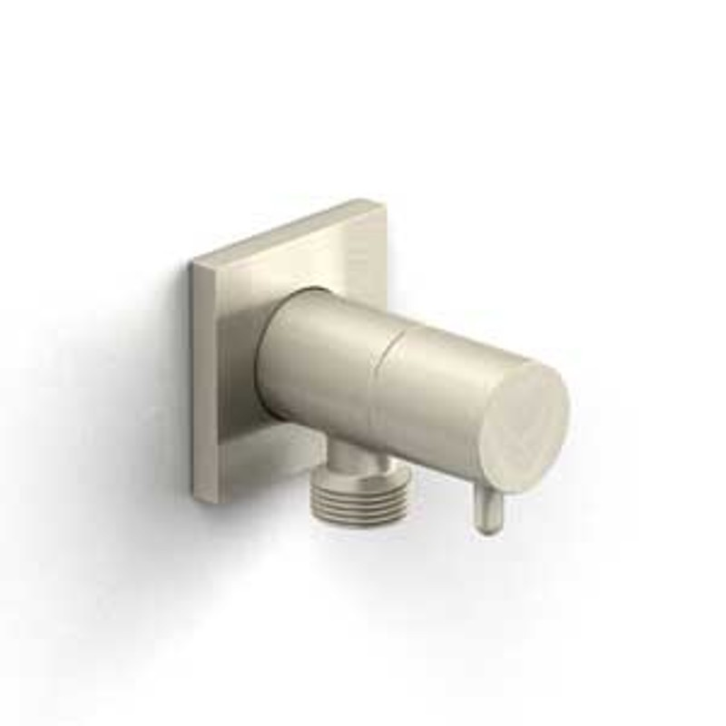 Buy Riobel 760 Elbow Supply With Shut Off Valve At
