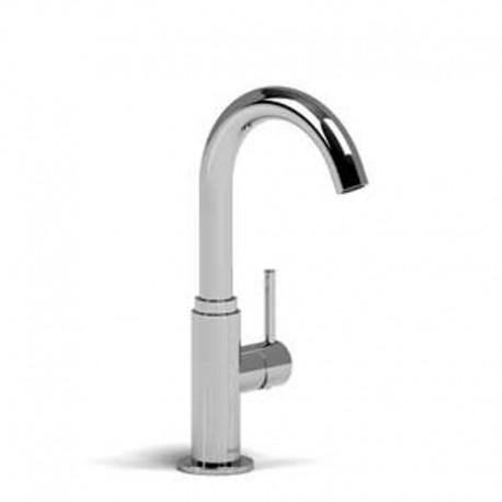 Buy Riobel Bo501 Bora Single Hole Bar Sink Faucet At Discount Price