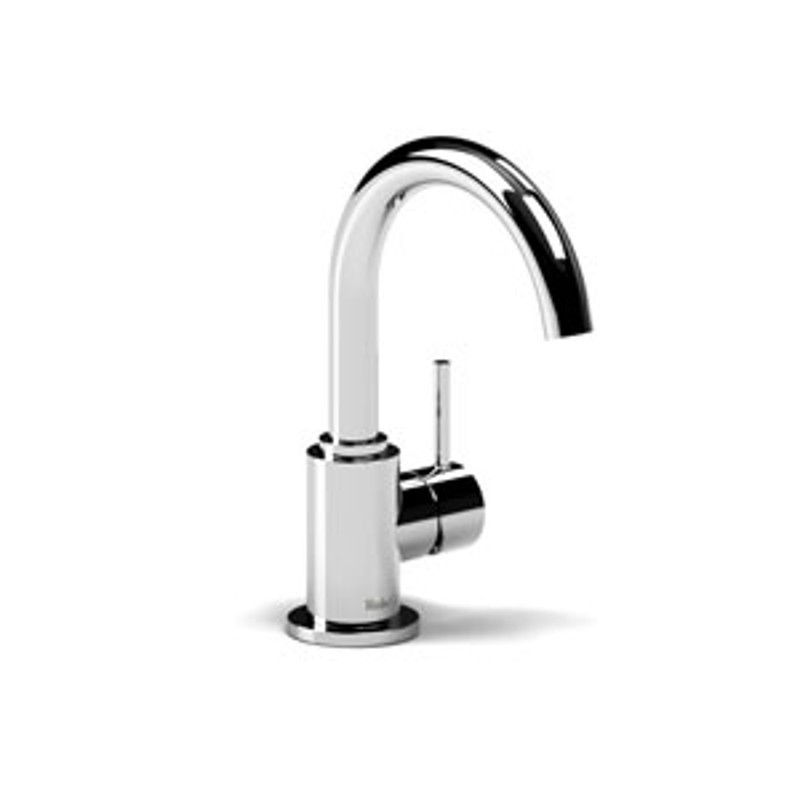 Buy Riobel BO701SS 10 Bora Water Filter Dispenser Faucet At Discount Price At
