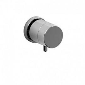 Riobel CSTM20 0.5 shut-off valve