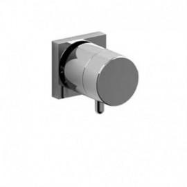 Riobel CSTQ20 0.5 Shut-off valve