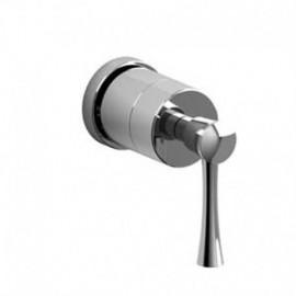 Riobel EDTM20L 0.5 shut-off valve