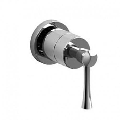 Buy Riobel Edtm27l 3 Way 0 5 Diverter At Discount Price At