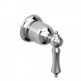 Riobel GN20L 0.5 shut-off valve