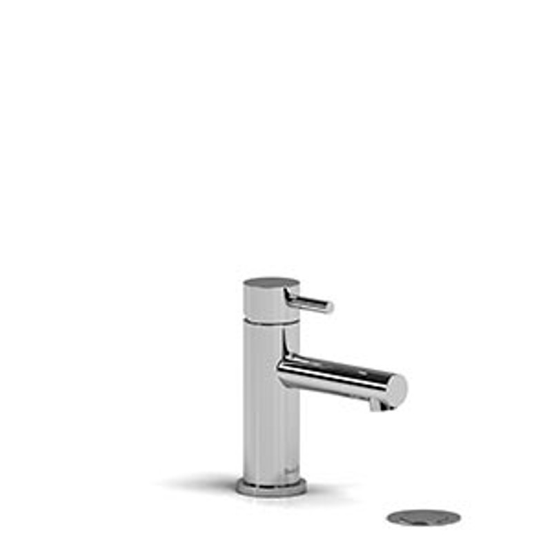 Buy Riobel GS01 Single hole lavatory faucet at Discount Price at ...