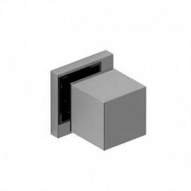 Riobel KSTQ20 0.5 shut-off valve
