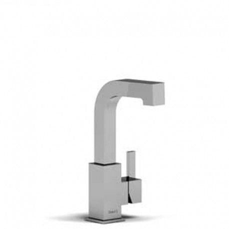water filter dispenser faucet. Riobel MZ701 Mizo water filter dispenser faucet Buy at Discount