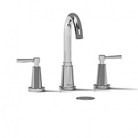 Buy Riobel PA08L 8 lavatory faucet at Discount Price at Kolani ...