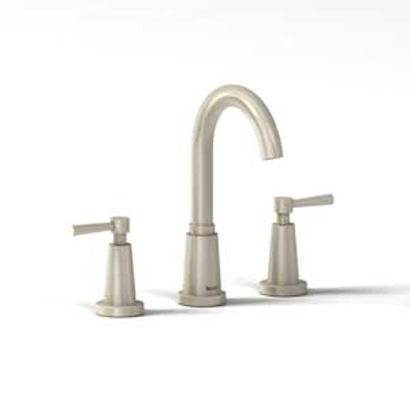 Buy Riobel Pa08l 8 Lavatory Faucet At Discount Price At