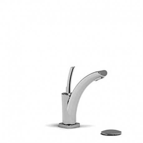 Buy Riobel SA01 Single hole lavatory faucet at Discount Price at ...