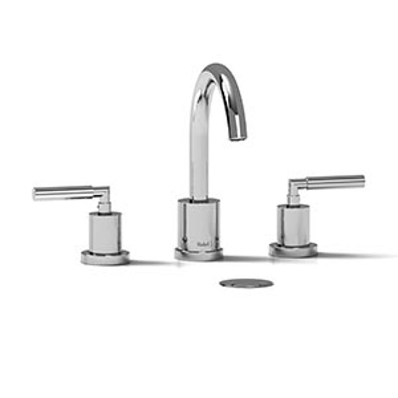 buy riobel sy08l 8 lavatory faucet at discount price at kolani kitchen bath in toronto