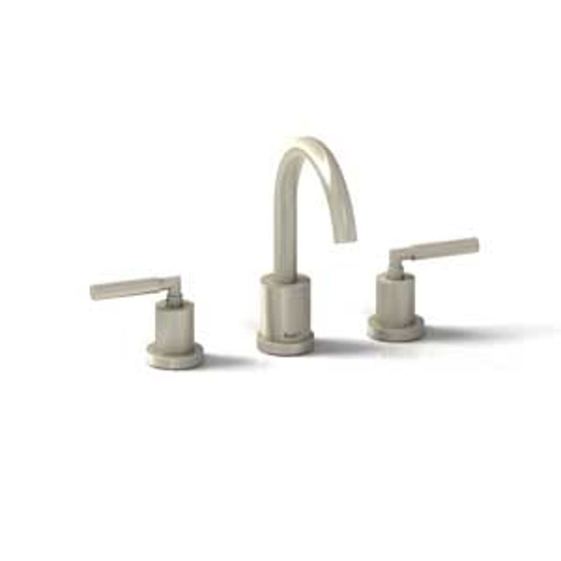 discount price at kolani kitchen bath in toronto bathroom faucets