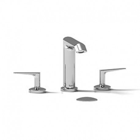 Buy Riobel VY08 8 lavatory faucet at Discount Price at Kolani ...