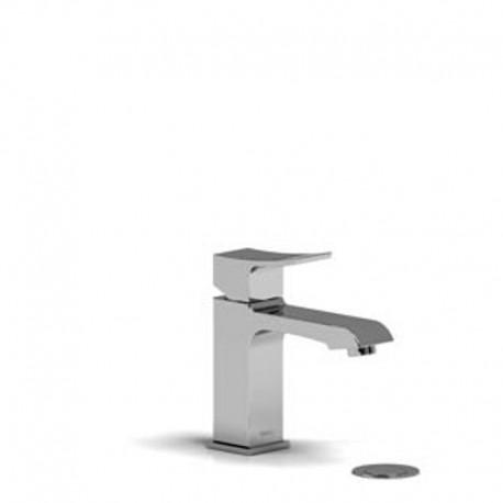 Riobel ZS01 Single hole lavatory faucet