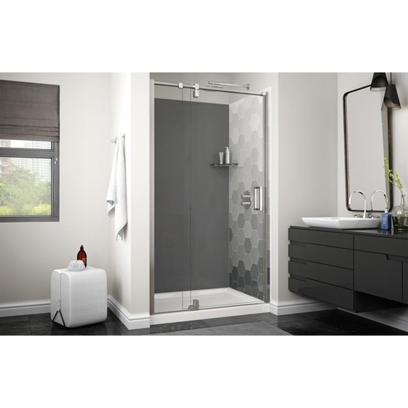 Charming Maax Canada Ideas - The Best Bathroom Ideas - lapoup.com
