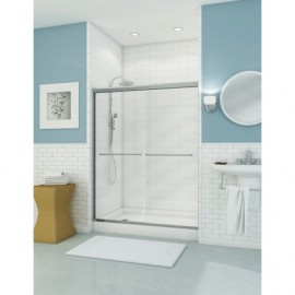 MAAX SESSION SHOWER DR 42-47 12 X 71 - 105414