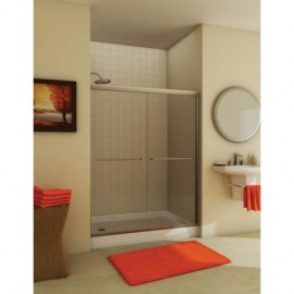 MAAX SESSION SHOWER DR 54-59 12 X 71 - 105415