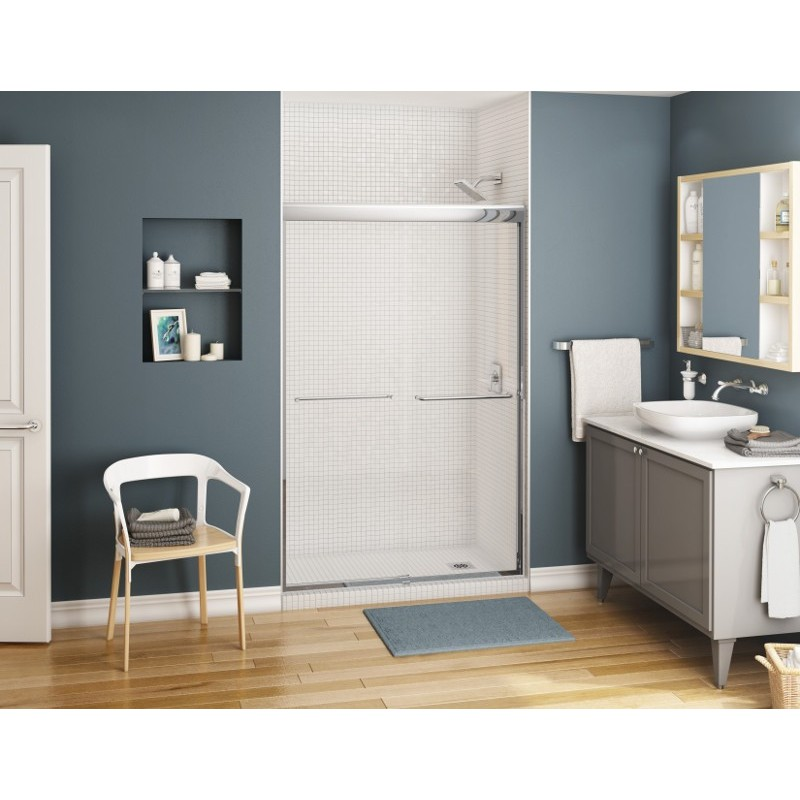 discount price at kolani kitchen bath in toronto shower enclosures