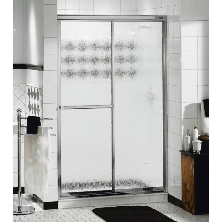 Buy Maax Decor Plus Shower Dr 44 X 66 135280 At Discount