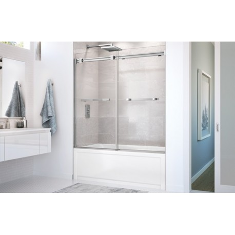 Buy Maax Duel Tub 56 59 X 55 5 136270 At Discount Price