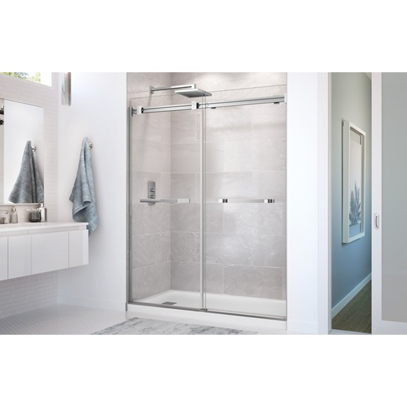Buy Maax Duel Shower 44 47 X 70 5 136271 At Discount