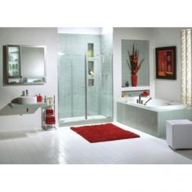 Buy Maax Tsea Plus 105674 At Discount Price At Kolani