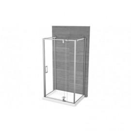 MAAX MODULR DOOR PIVOT W-M - 137864