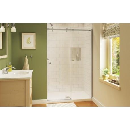 Buy Maax Luminescence Shower Door 565 59 138993 At Discount Price