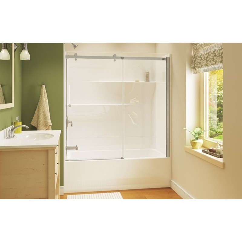 Buy Maax Luminescence Tub Door 6mm 138994 At Discount