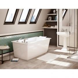 Freestanding Kolani Kitchen Amp Bath