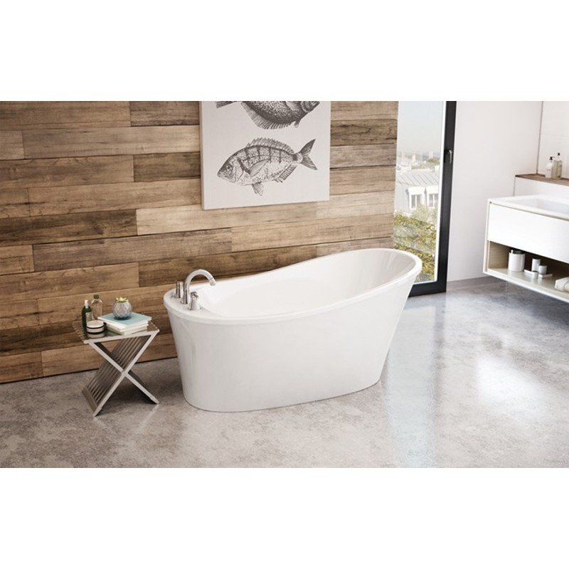 Buy Maax Ariosa 6032 Bathtub 106266 At Discount Price At