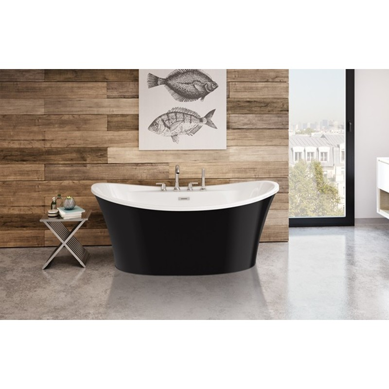 Buy MAAX ARIOSA 6636 BATHTUB - 106267 at Discount Price at Kolani ...